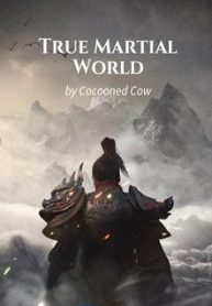 True-Martial-World-BOxNovel