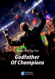Godfather-Of-Champions