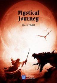 mystical-journey