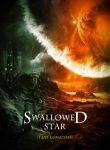swallowed-star-BOXNOVEL