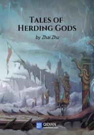 tales-of-herding-gods