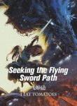 Seeking-the-Flying-Sword-Path