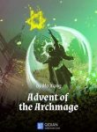 advent-of-the-archmage