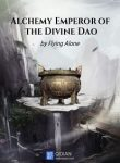 alchemy-emperor-of-the-divine-dao