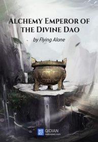 alchemy-emperor-of-the-divine-dao