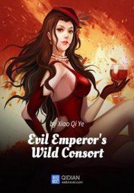 evil-emperors-wild-consort