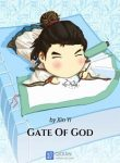 gate-of-god