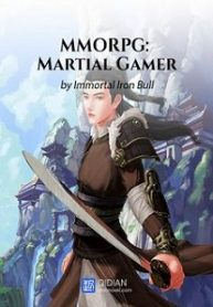 mmorpg-martial-gamer