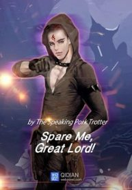 spare-me-great-lord