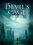 the-devil-cage