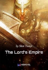 the-lords-empire