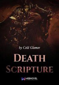 Death-Scripture