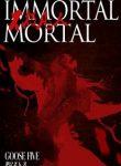 immortal-mortal