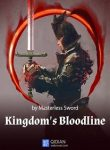 kingdoms-bloodline