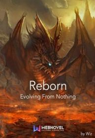 reborn-evolving-from-nothing