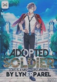 Adopted-Soldier