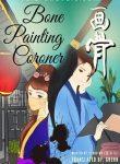 Bone-Painting-Coroner