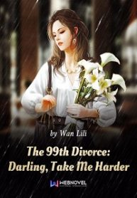 The-99th-Divorce