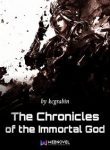 The-Chronicles-of-the-Immortal-God