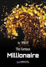 The-Famous-Millionaire