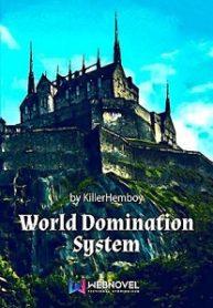 World-Domination-System
