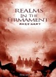 realms-in-the-firmament-boxnovel
