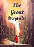 the-great-storyteller