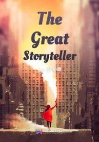 the-great-storyteller