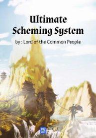 ultimate-scheming-system-BOXNOVEL