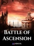 Battle-of-Ascension
