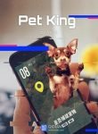 Pet-King