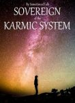 Sovereign-of-the-Karmic-System