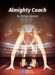 almighty-coach