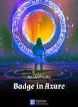 badge-in-azure