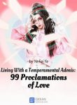 living-with-a-temperamental-adonis-99-proclamations-of-love