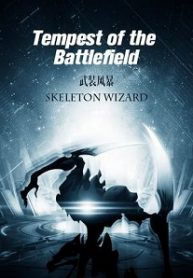 tempest-of-the-battlefield-BOXNOVEL