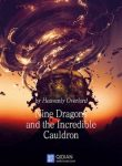 the-divine-nine-dragon-cauldron-BOXNOVEL