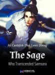 the-sage-who-transcended-samsara