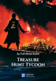 treasure-hunt-tycoon