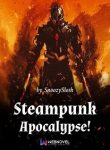 Steampunk-Apocalypse!