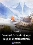 Survival-Records-of-3650-days-in-the-Otherworld