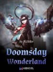 doomsday-wonderland-BOXNOVEL