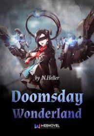 doomsday-wonderland-BOXNOVEL
