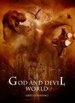 god-and-devil-world