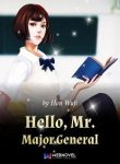 hello-mr-major-general-BOXNOVEL
