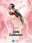 lady-cultivator-BOXNOVEL