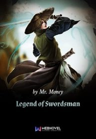 legend-of-swordsman-BOXNOVEL