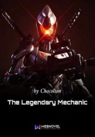 the-legendary-mechanic