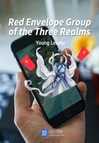 Red-Envelope-Group-of-the-Three-Realms