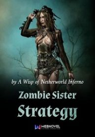 Zombie-Sister-Strategy
